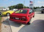 1985 Chevrolet Citation for sale 101475747