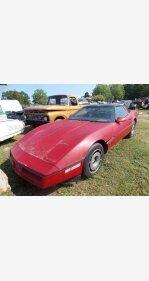 1985 Chevrolet Corvette for sale 101017310