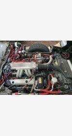 1985 Chevrolet Corvette for sale 101129411