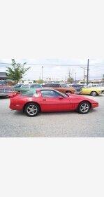 1985 Chevrolet Corvette for sale 101185543