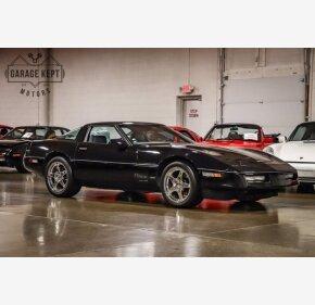 1985 Chevrolet Corvette for sale 101433169