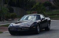 1985 Chevrolet Corvette Coupe for sale 101433794