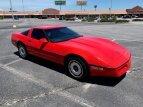 1985 Chevrolet Corvette Coupe for sale 101513125