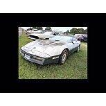 1985 Chevrolet Corvette for sale 101621930