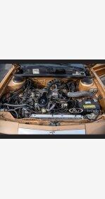 1985 Chrysler LeBaron Convertible for sale 101479797