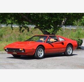 1985 Ferrari 308 for sale 101339539