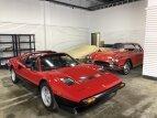 1985 Ferrari 308 GTS for sale 101600671
