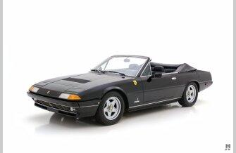 1985 Ferrari 400I for sale 101336908