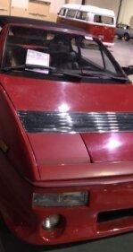 1985 Ferrari Mondial for sale 101076340