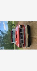 1985 Ford F150 4x4 Regular Cab for sale 101127510
