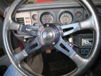 1985 Ford Mustang for sale 100728790