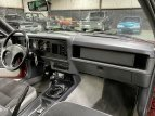 1985 Ford Mustang LX V8 Coupe for sale 101544374