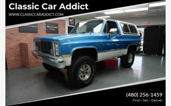 1985 GMC Jimmy for sale 101548742