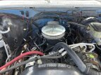 1985 GMC Suburban for sale 101555242