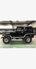 1985 Jeep CJ 7 for sale 101081949