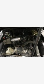 1985 Jeep CJ 7 for sale 101115252