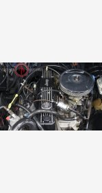 1985 Jeep CJ for sale 101442418