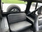 1985 Jeep CJ 7 for sale 101490709