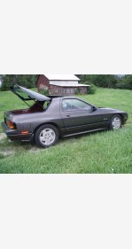 1985 Mazda RX-7 for sale 100787636