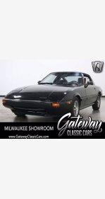 1985 Mazda RX-7 for sale 101435484