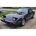 1985 Mazda RX-7 for sale 101512048