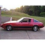 1985 Mazda RX-7 for sale 101587986