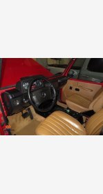 1985 Mercedes-Benz 280GE for sale 101432677
