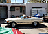 1985 Mercedes-Benz 380SL for sale 101340892