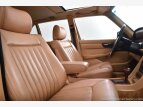 1985 Mercedes-Benz 500SEL for sale 101261298