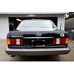 1985 Mercedes-Benz 500SEL for sale 101525966