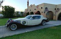 1985 Mercury Cougar Coupe for sale 101097095