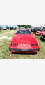 1985 Nissan 300ZX for sale 101021378