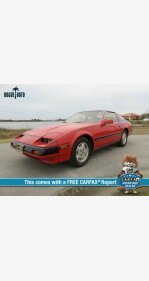 1985 Nissan 300ZX Hatchback for sale 101092414