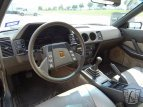 1985 Nissan 300ZX for sale 101562602