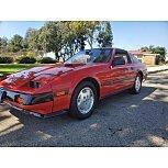 1985 Nissan 300ZX Turbo Hatchback for sale 101613080