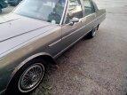 1985 Pontiac Parisienne Sedan for sale 101563813