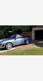 1985 Porsche 911 for sale 101218946