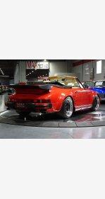1985 Porsche 911 for sale 101270344