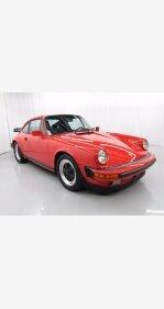 1985 Porsche 911 for sale 101385161
