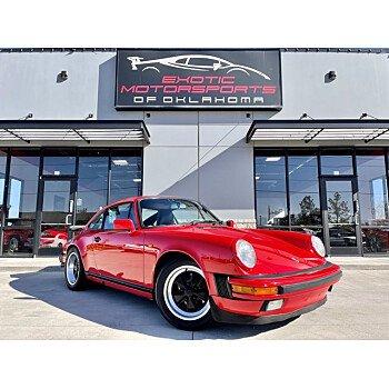 1985 Porsche 911 for sale 101398612