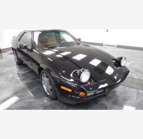 1985 Porsche 928 S for sale 101186167