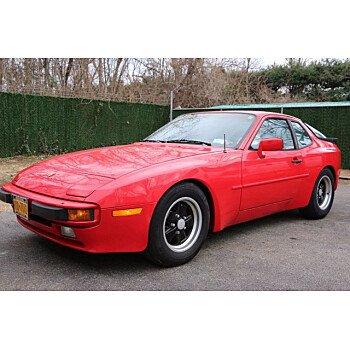 1985 Porsche 944 for sale 100722806