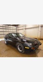 1985 Porsche 944 Coupe for sale 101162093