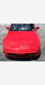 1985 Porsche 944 Coupe for sale 101175247