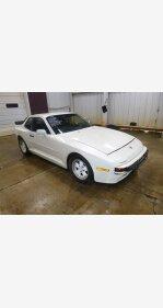 1985 Porsche 944 Coupe for sale 101183481