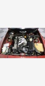 1985 Porsche 944 for sale 101204548