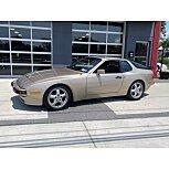 1985 Porsche 944 for sale 101588063