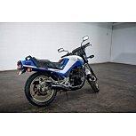 1985 Suzuki GS550E for sale 201171623