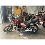 1985 Suzuki GS550L for sale 200982844