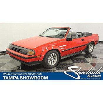 1985 Toyota Celica for sale 101121517